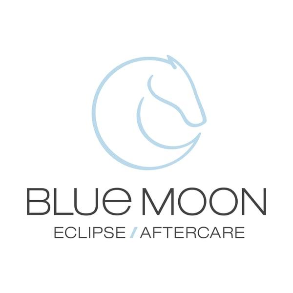 BlueMoon-RGB-Primary-Light-BG