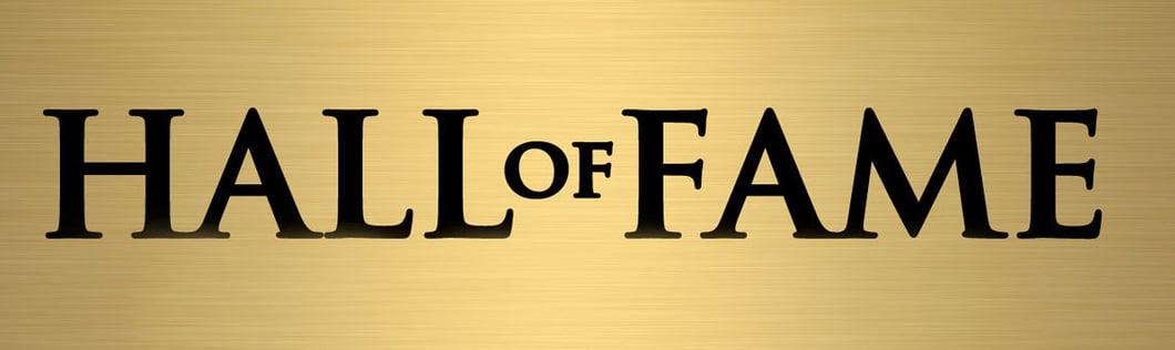 Hall-of-Fame-Logo-2